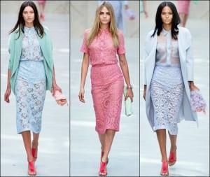 Burberry-Prorsum-Spring-Summer-2014-London-Fashion-Week-02