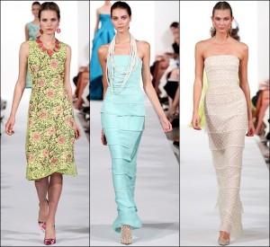 Oscar-de-la-Renta-Spring-Summer-2014-New-York-Fashion-Week-17