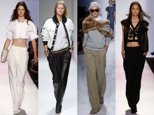gallery_big_wide-leg-pants-spring-2014-trend